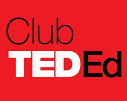 Club TED Ed
